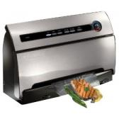 FoodSaver V3835 Vacuum Food Sealer Review